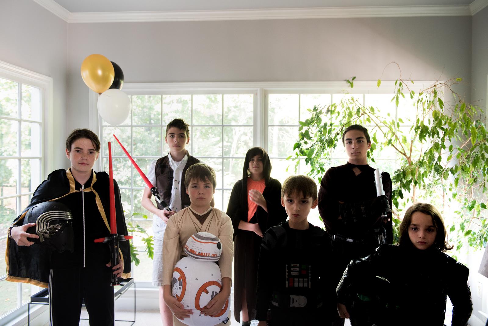 Star Wars Birthday | House of Valentina-18.jpg
