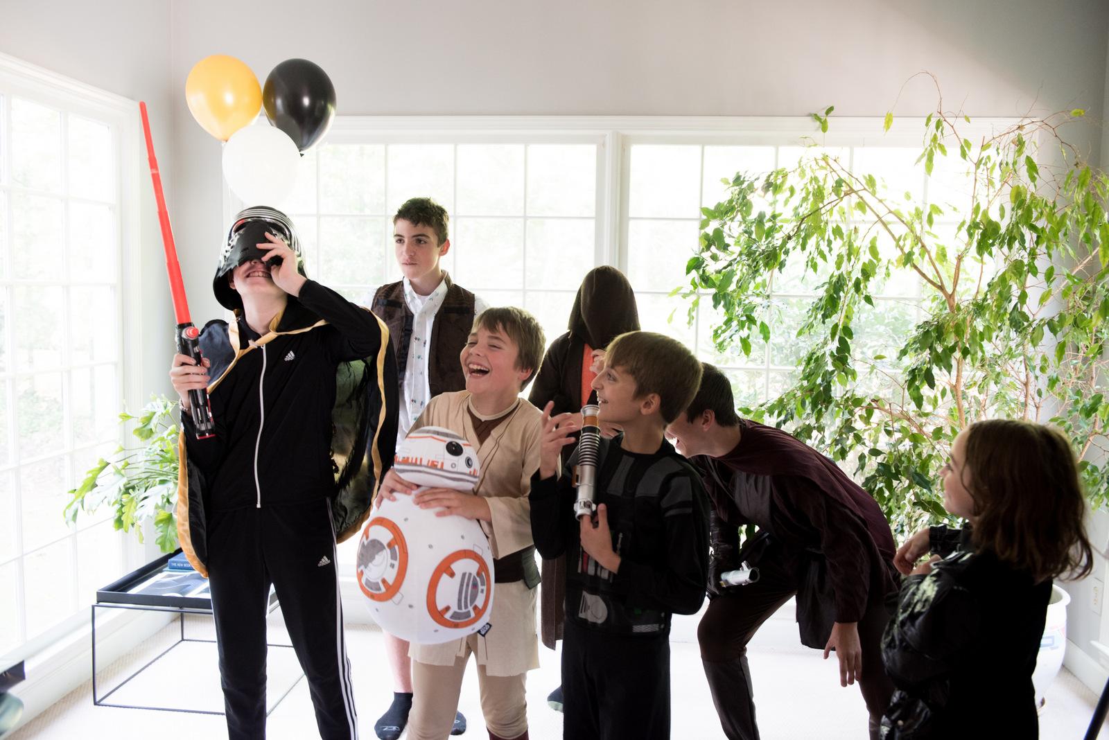 Star Wars Birthday | House of Valentina-17.jpg