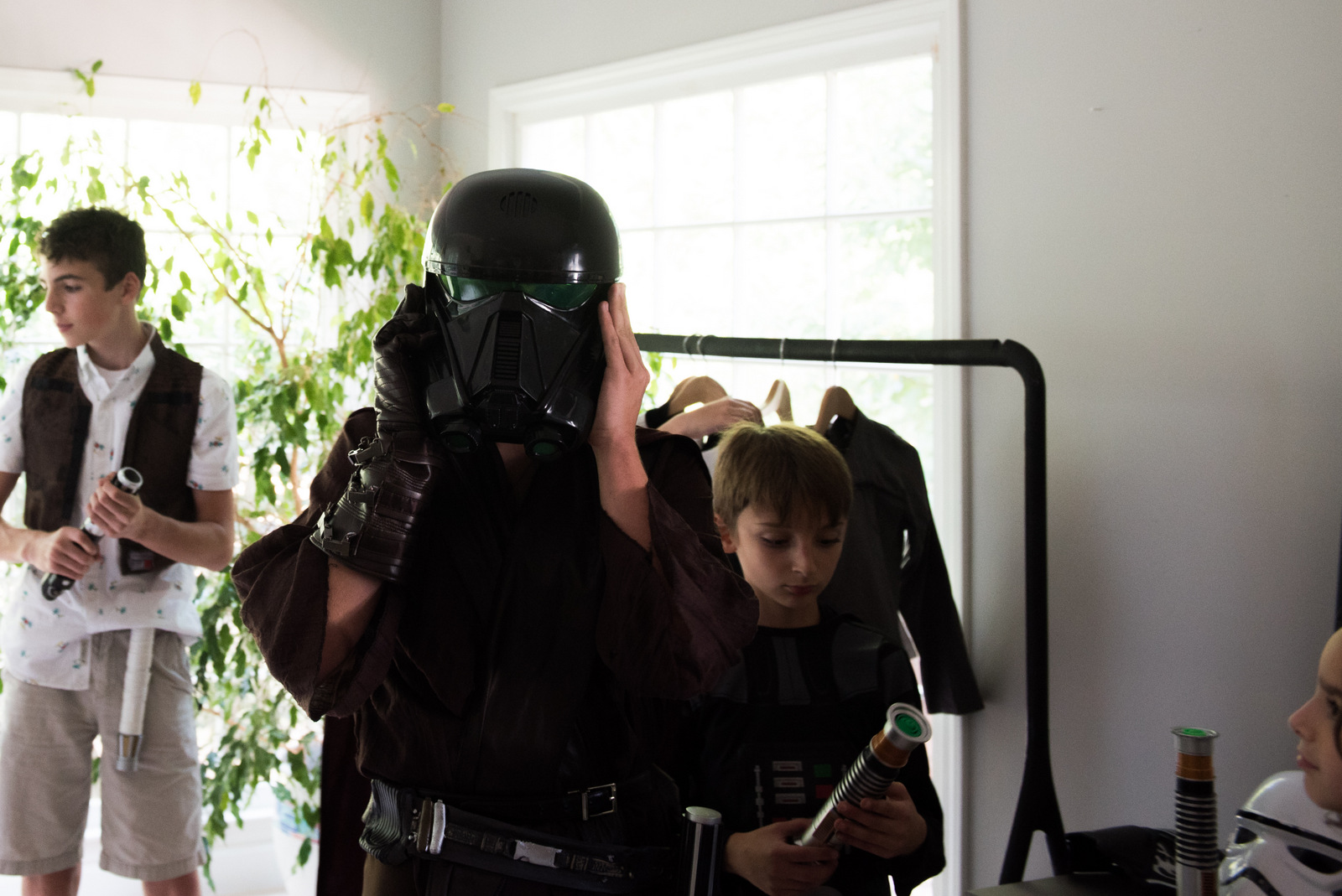 Star Wars Birthday | House of Valentina-15.jpg