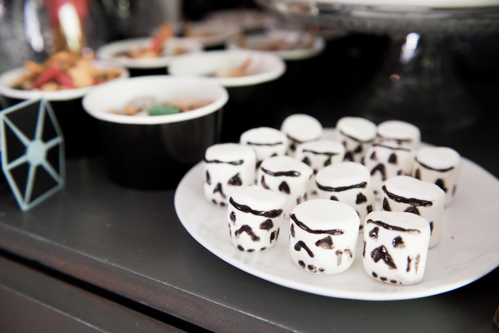 Star Wars Birthday | House of Valentina-10.jpg