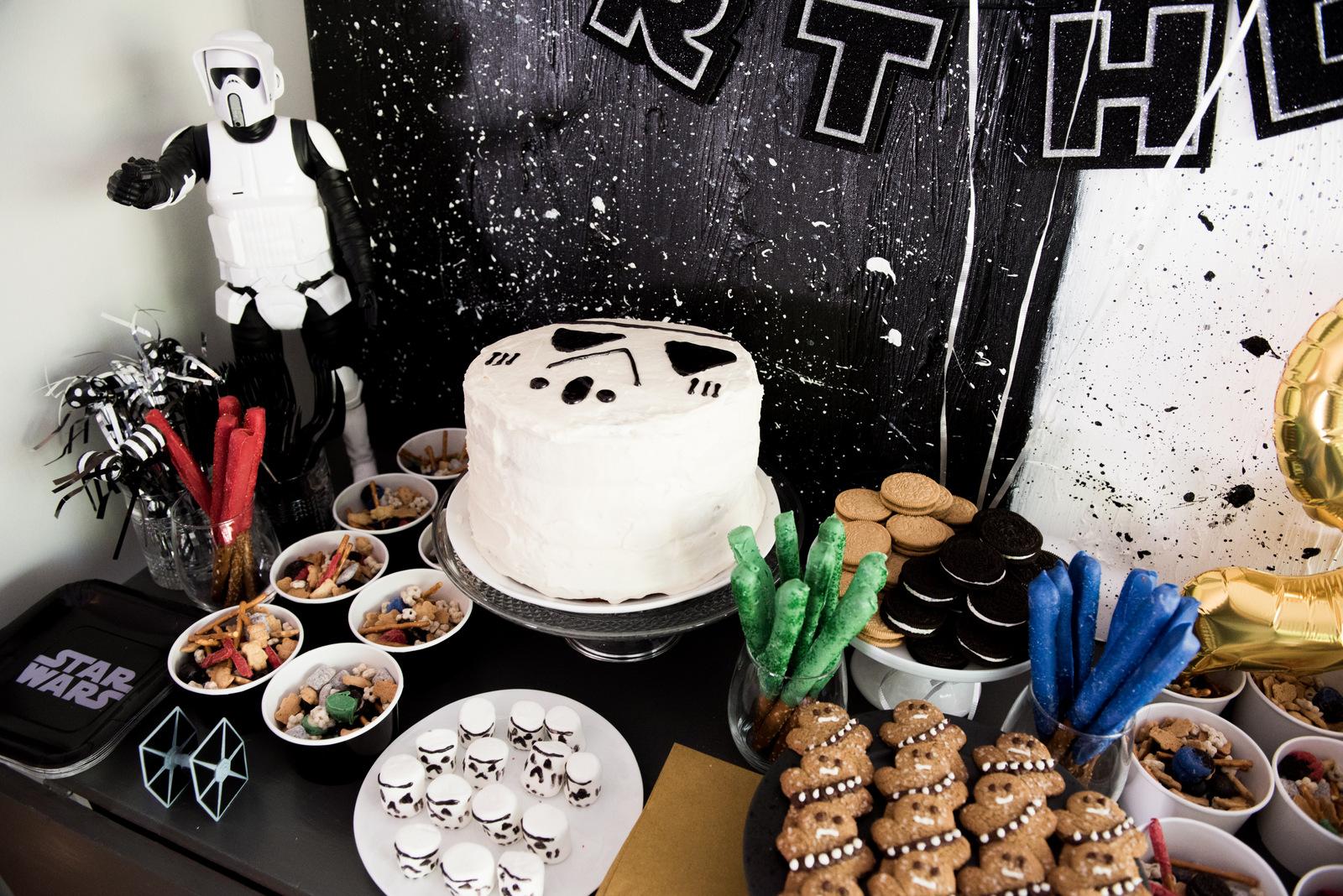 Star Wars Birthday | House of Valentina-8.jpg