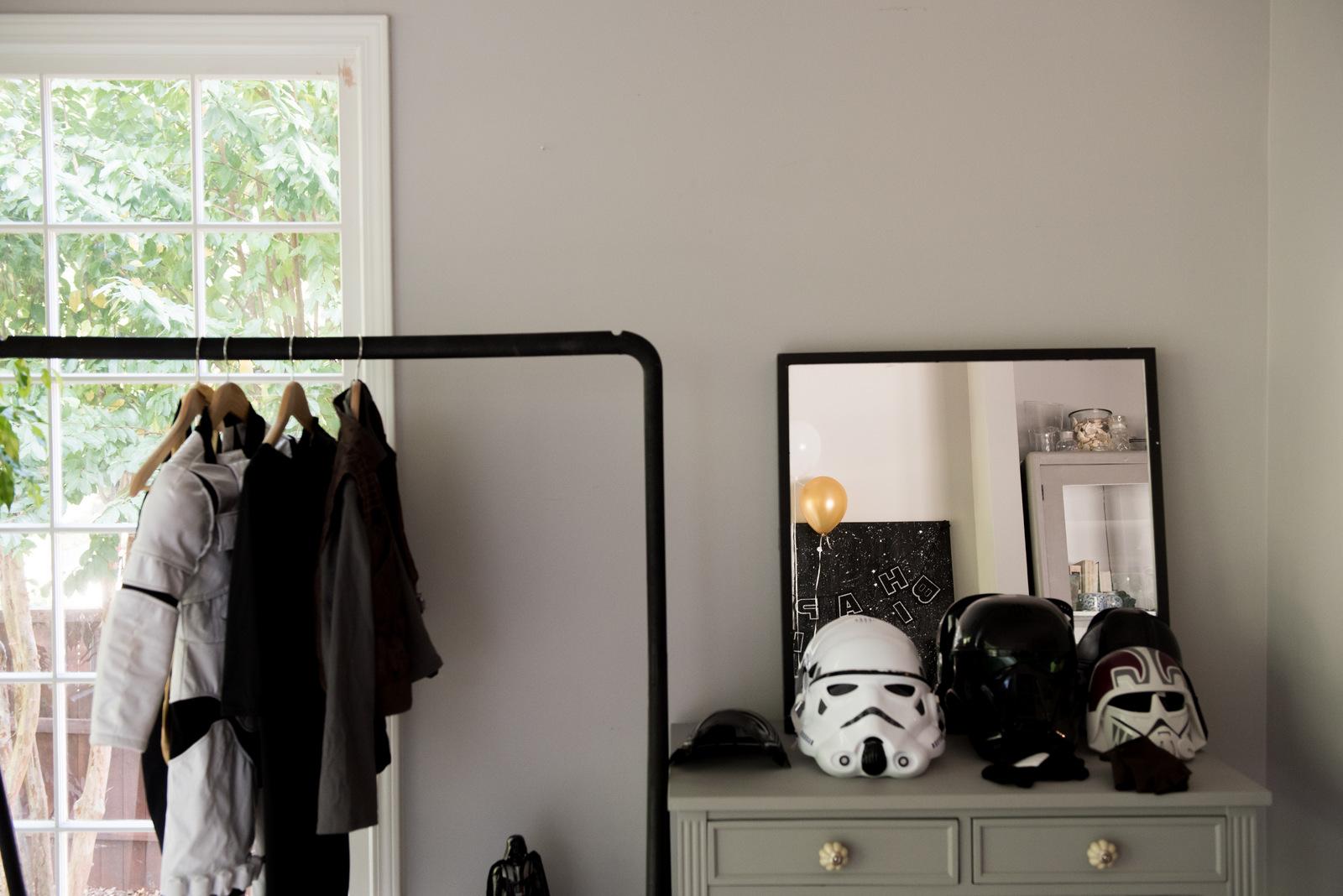 Star Wars Birthday | House of Valentina-001.jpg