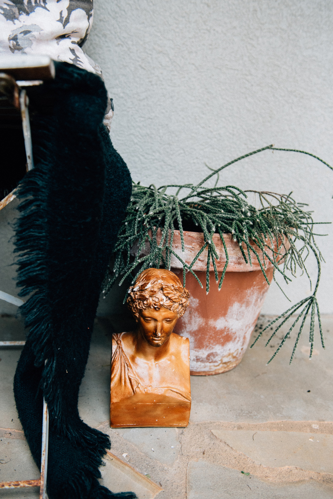 Haunted House Porch Decorations | House of Valentina-6.jpg