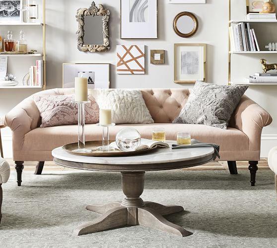 adeline-upholstered-sofas-collection-c.jpg