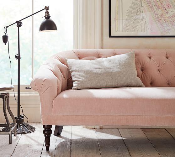 adeline-upholstered-sofa-collection-c.jpg