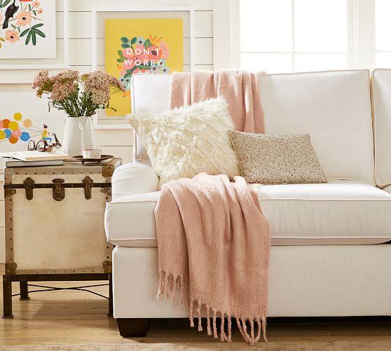 monique-lhuillier-beafded-lumbar-pillow-c.jpg
