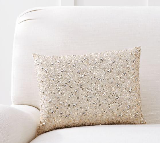 monique-lhuillier-beaded-lumbar-pillow-c.jpg