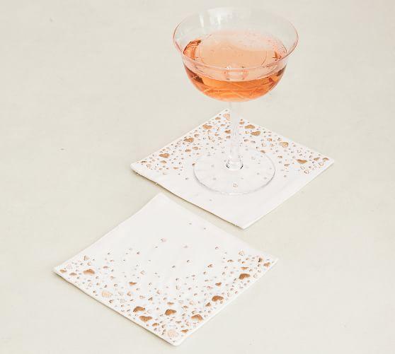 monique-lhuillier-confetti-hearts-cocktail-coasters-set-of--c.jpg