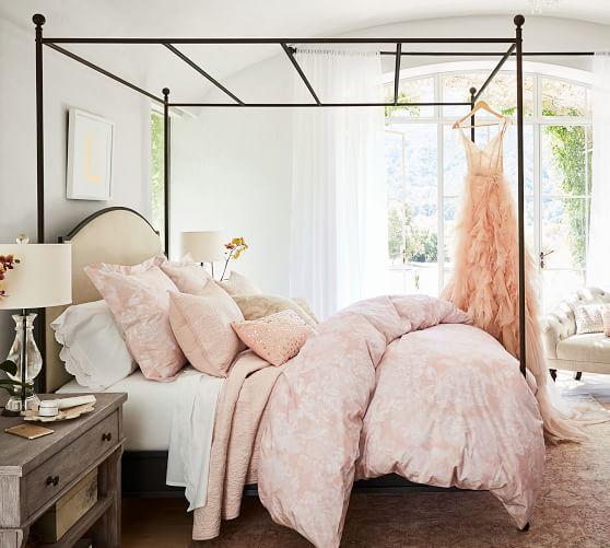monique-lhuillier-blossom-embroidered-quilt-sham-shell-3-c.jpg