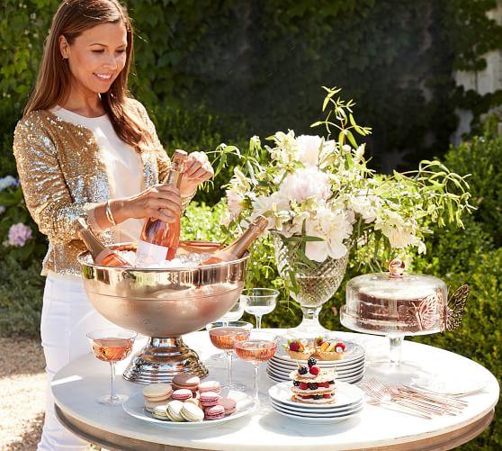 monique-lhuillier-confetti-heart-cocktail-coasters-set-of--c.jpg