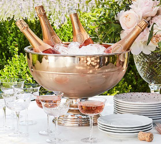 monique-lhuillier-margot-champagne-beverage-holder-c.jpg