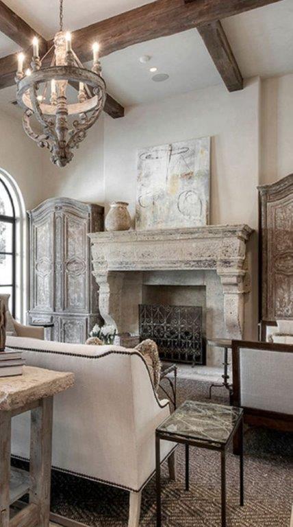 6639dd6c20b94bdc028f85221acc0e3a--french-country-rustic-rustic-elegant-home.jpg