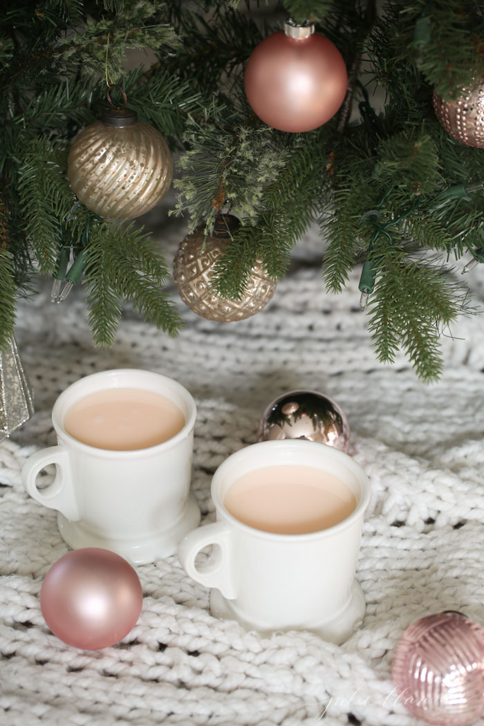 pink-hot-chocolate-1.jpg