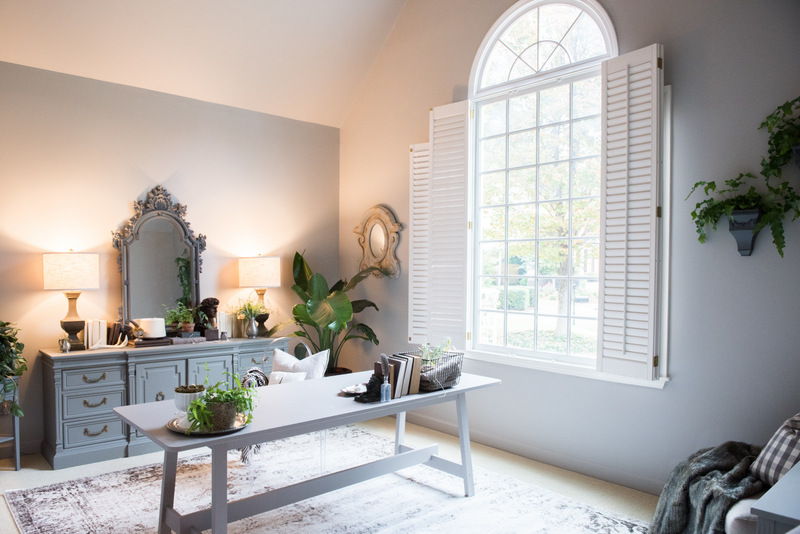 French Country Office Makeover3 | House of Valentina.jpg
