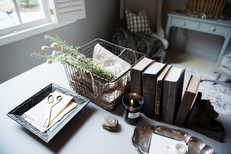 French Country Office Makeover | House of Valentina-12.jpg