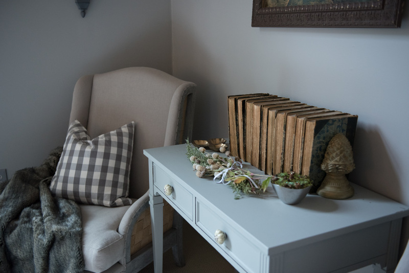 French Country Office Makeover | House of Valentina-9.jpg