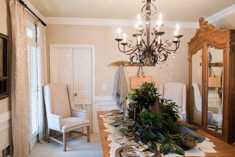 French Country Office Makeover | House of Valentina-8.jpg