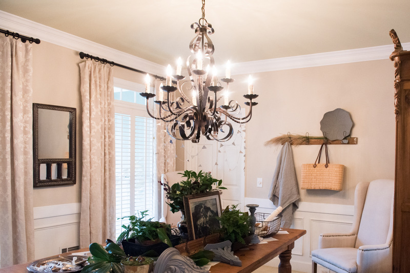 French Country Office Makeover | House of Valentina-5.jpg