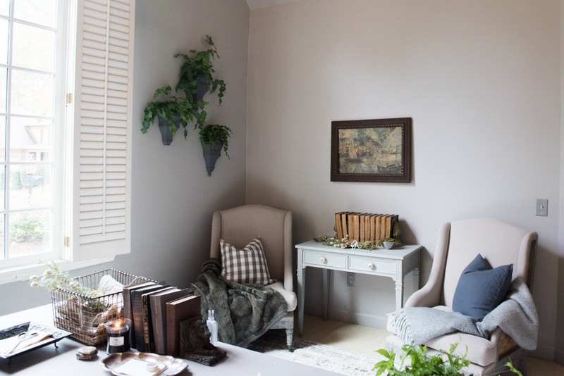 French Country Office Makeover | House of Valentina-2.jpg