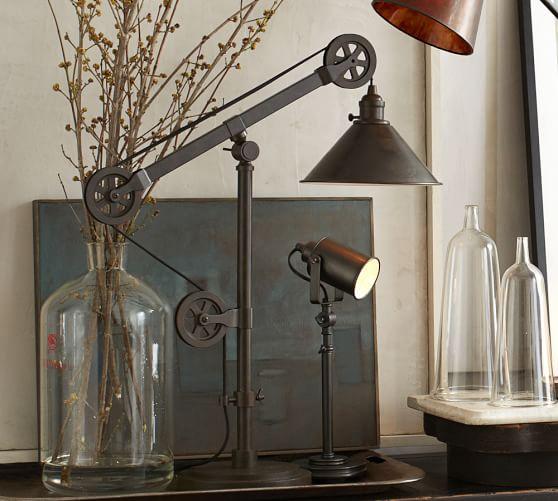 warren-pulley-task-table-lamp-c.jpg