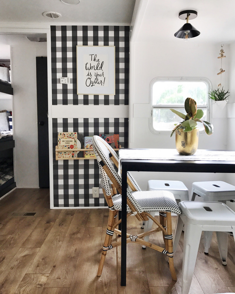 how-one-family-of-five-lives-happily-in-a-180-square-foot-rv-5a5cb778727e7f083ec16a76-w1000_h1000.jpg
