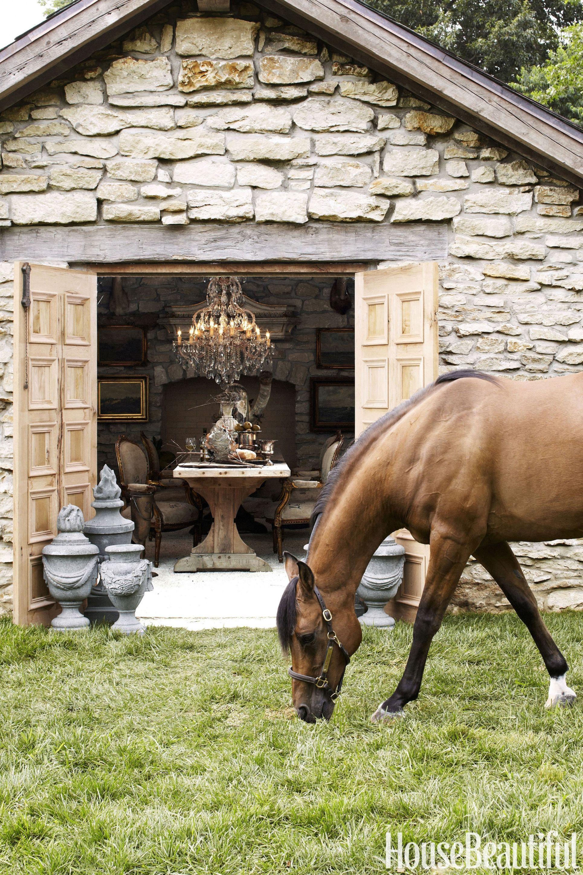 gallery-annie-brahler-smith-horse-exterior-0617-1.jpg