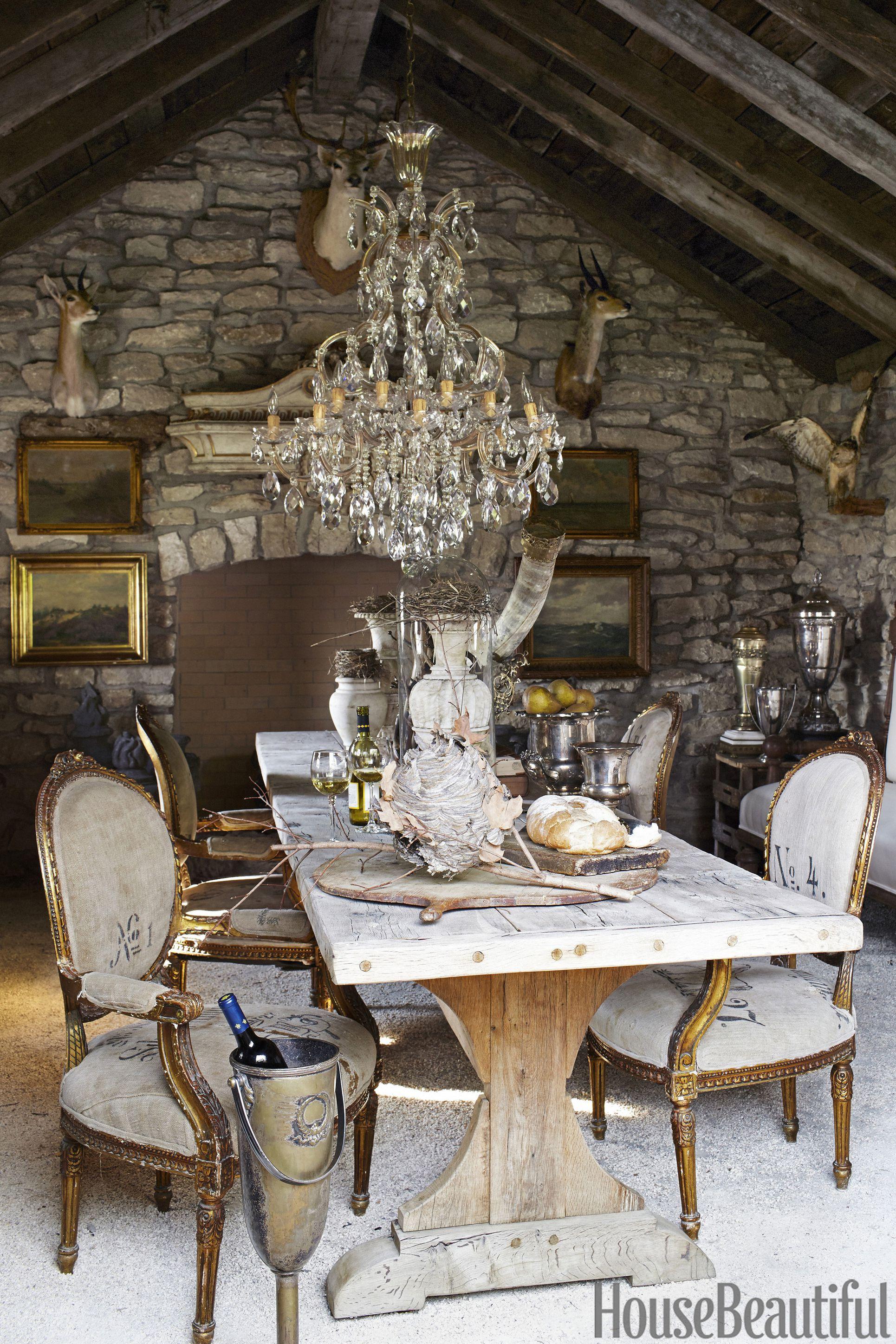 annie-brahler-smith-dining-table-0617.jpg
