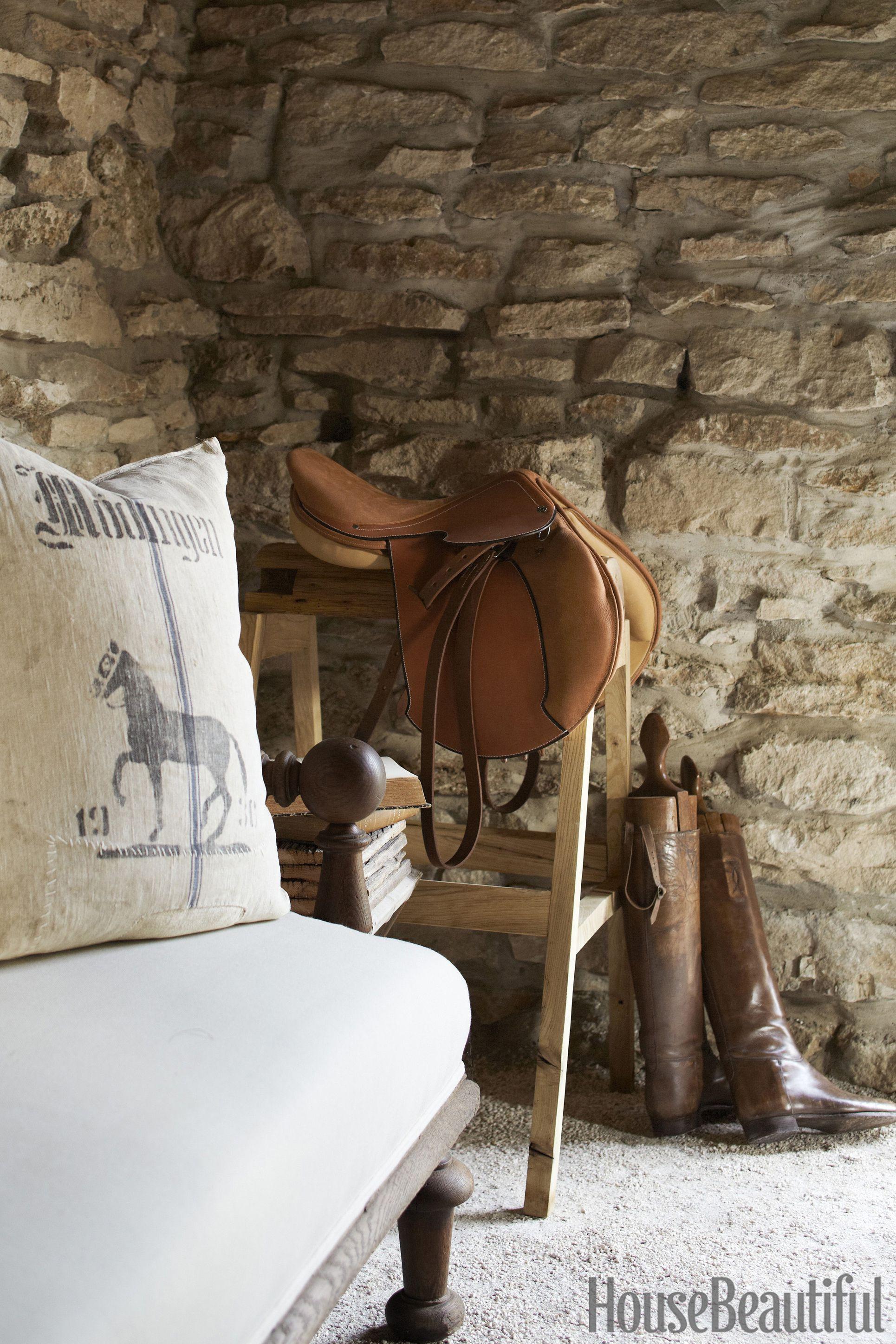 annie-brahler-smith-hermes-jumping-saddle-0617.jpg