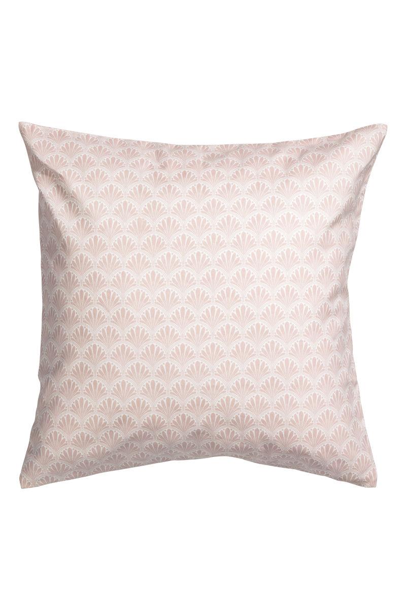 Pillow $5.99
