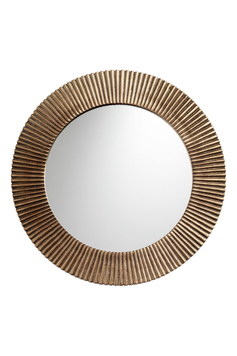 Mirror $34.99