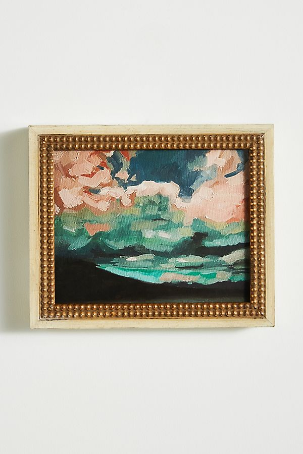 Clouds Art $138