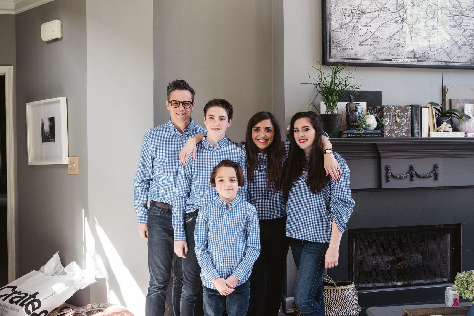 Family Easter Photos | House of Valentina-6.jpg
