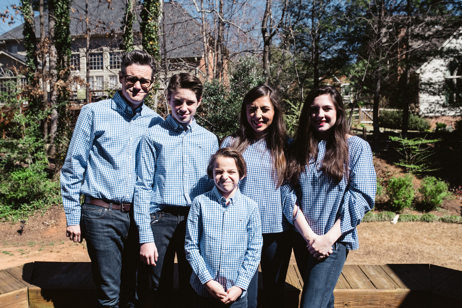 Family Easter Photos | House of Valentina-9.jpg