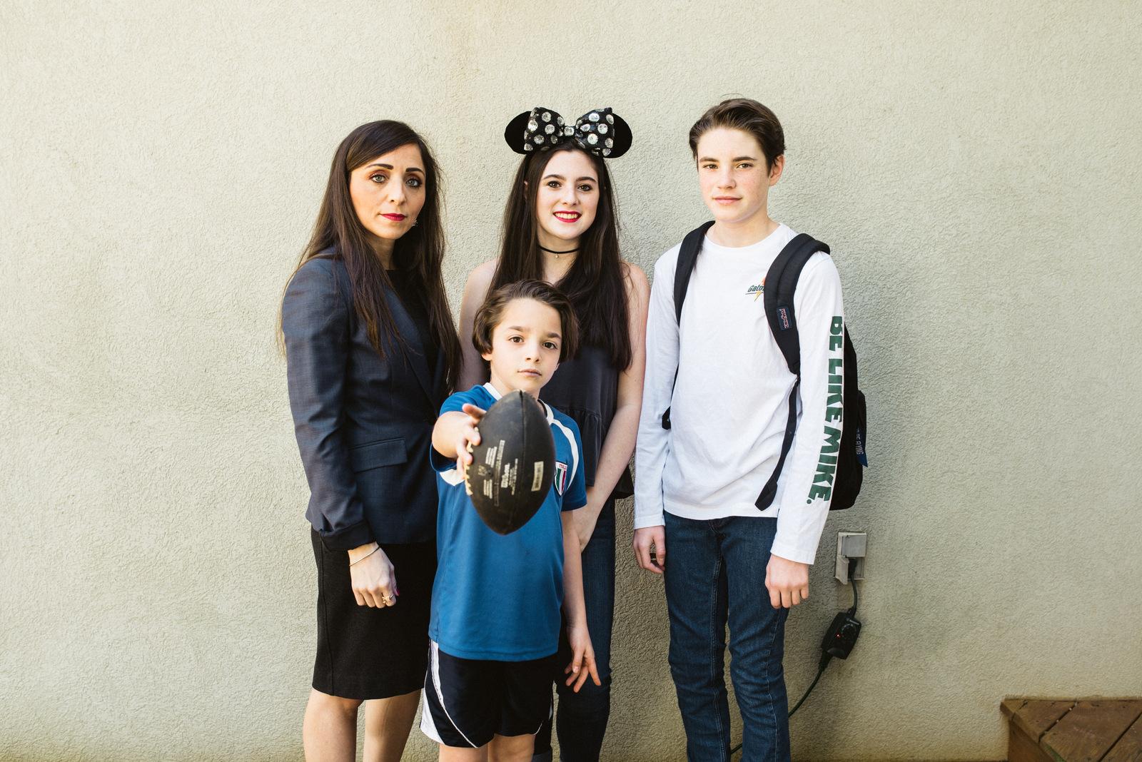 Family Easter Photos | House of Valentina-11.jpg
