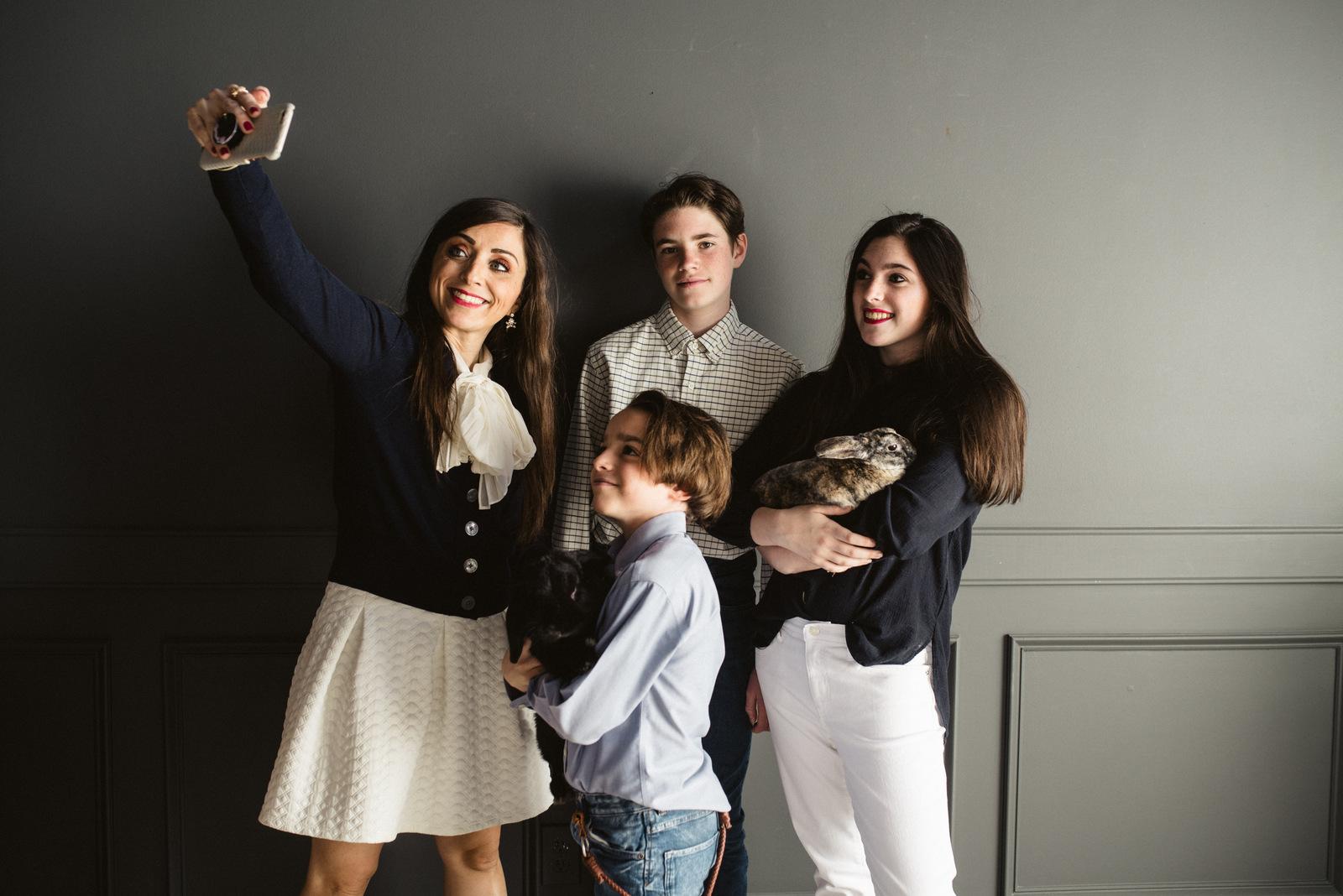 Family Easter Photos | House of Valentina-20.jpg