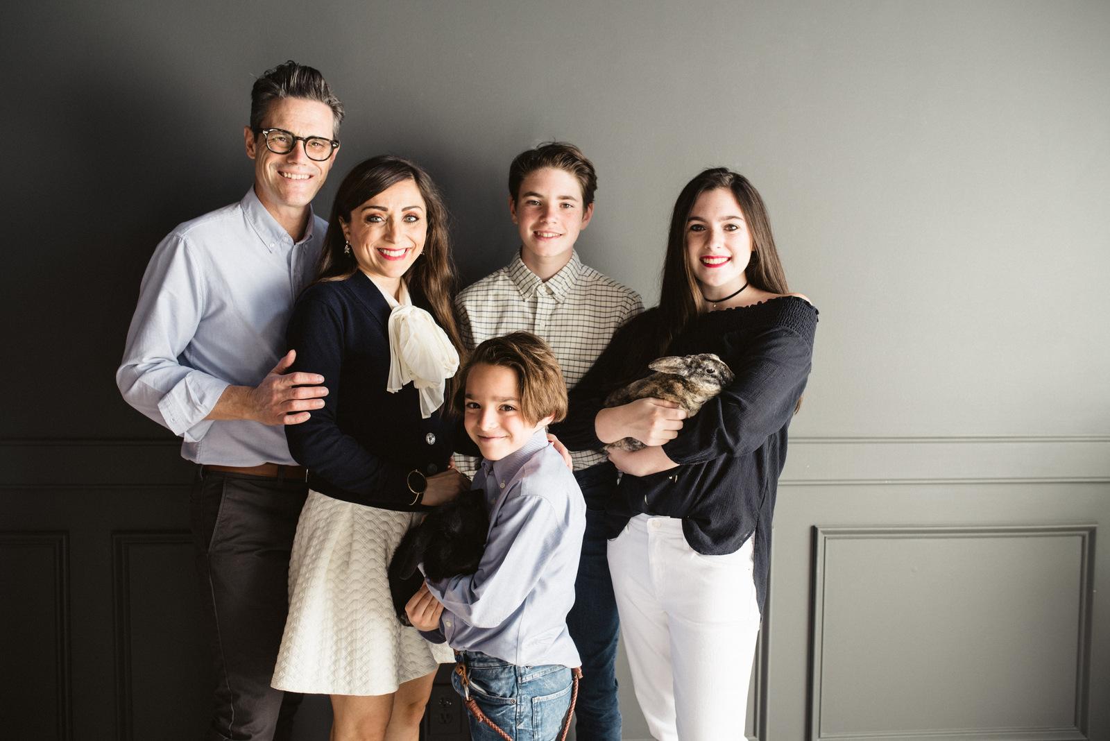 Family Easter Photos | House of Valentina-21.jpg
