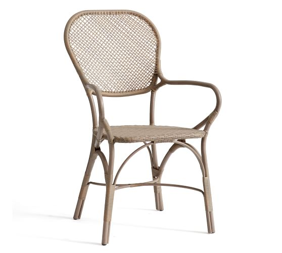 Chair (on sale!)