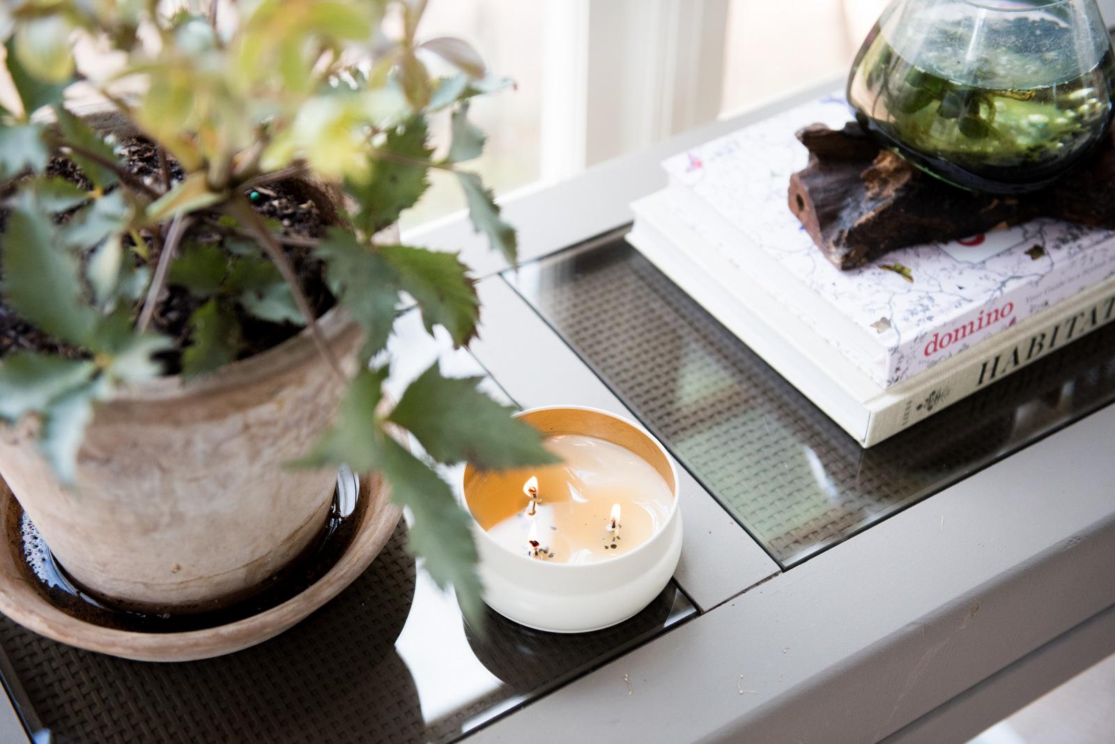 spring table | House of Valentina-16.jpg