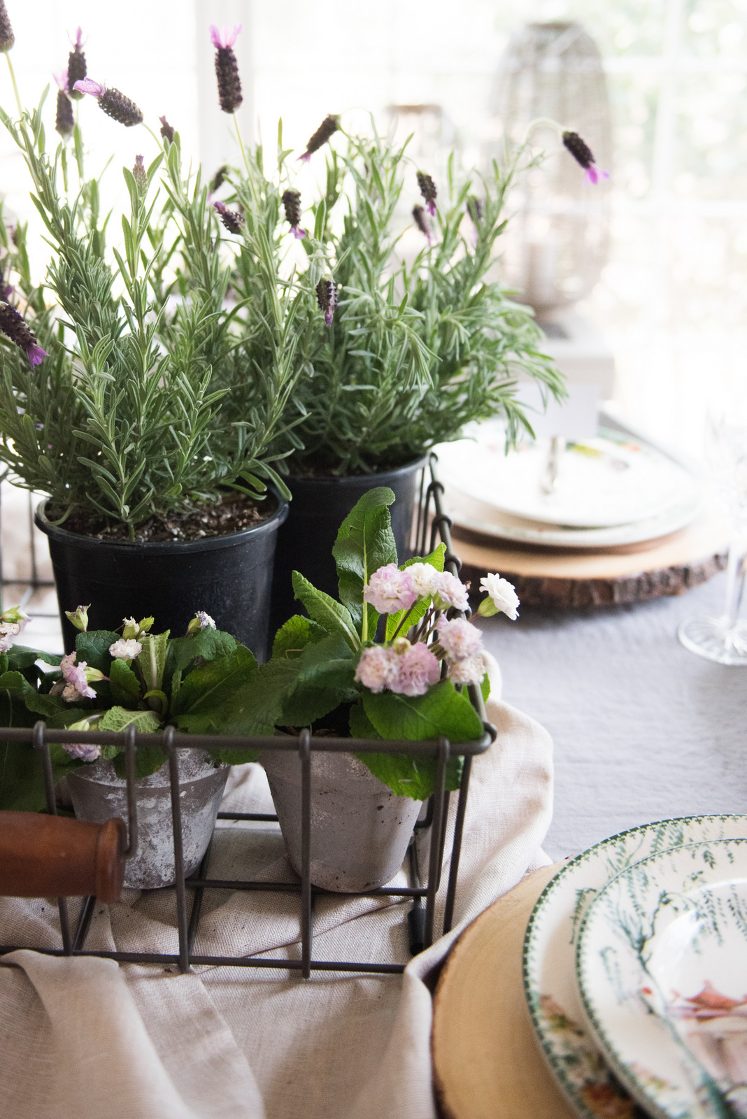 spring table | House of Valentina-13.jpg