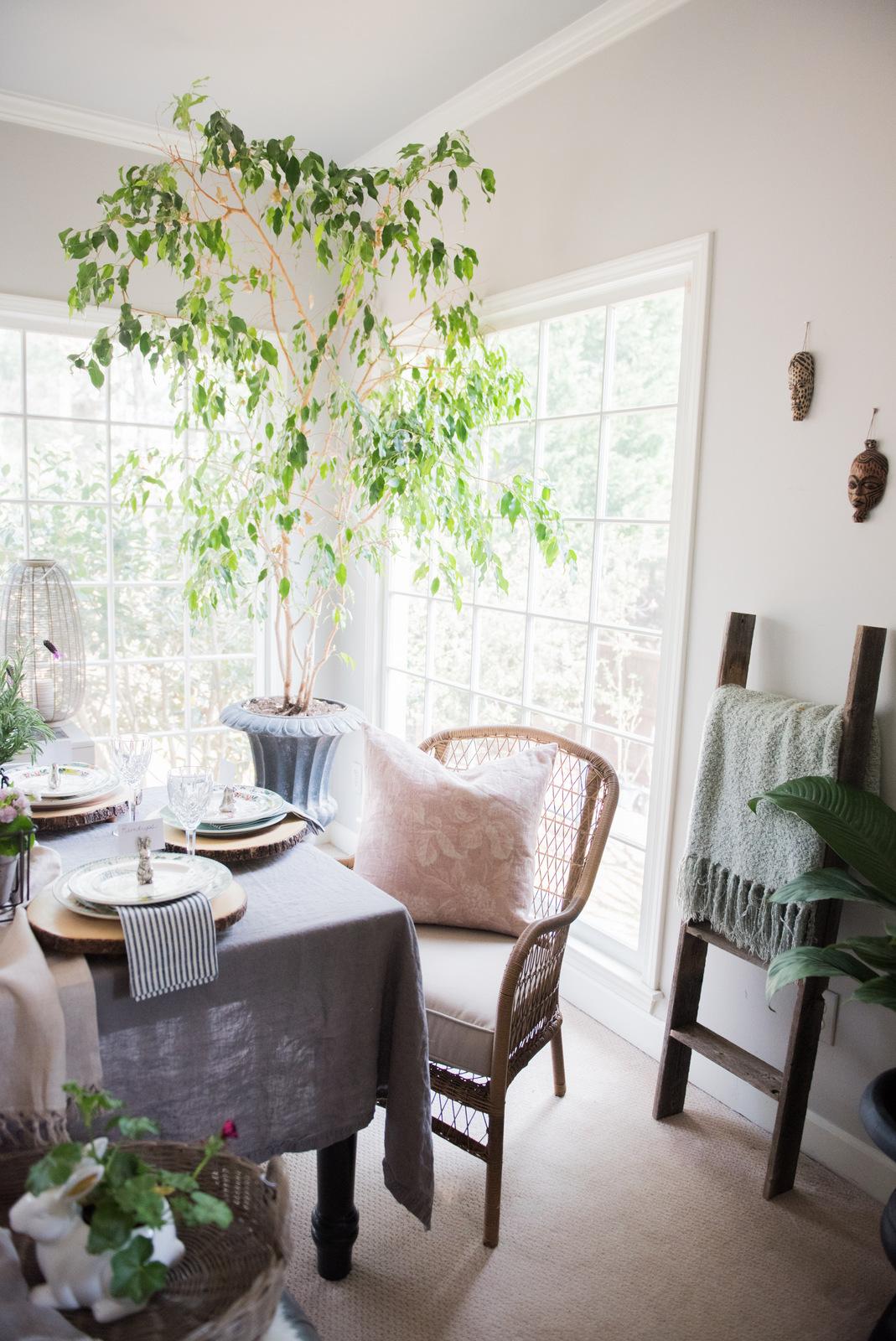 spring table | House of Valentina-12.jpg