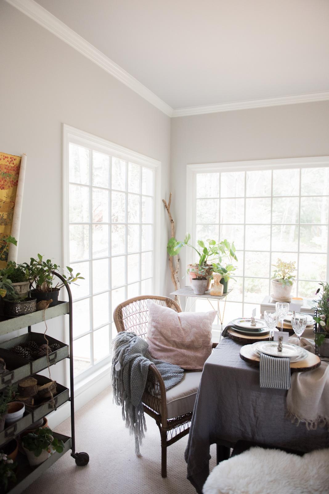 spring table | House of Valentina-11.jpg