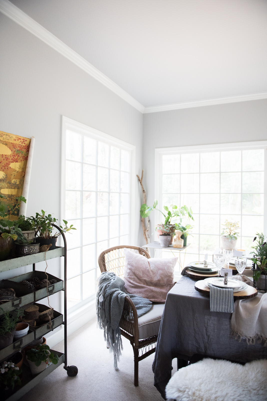 spring table | House of Valentina-10.jpg