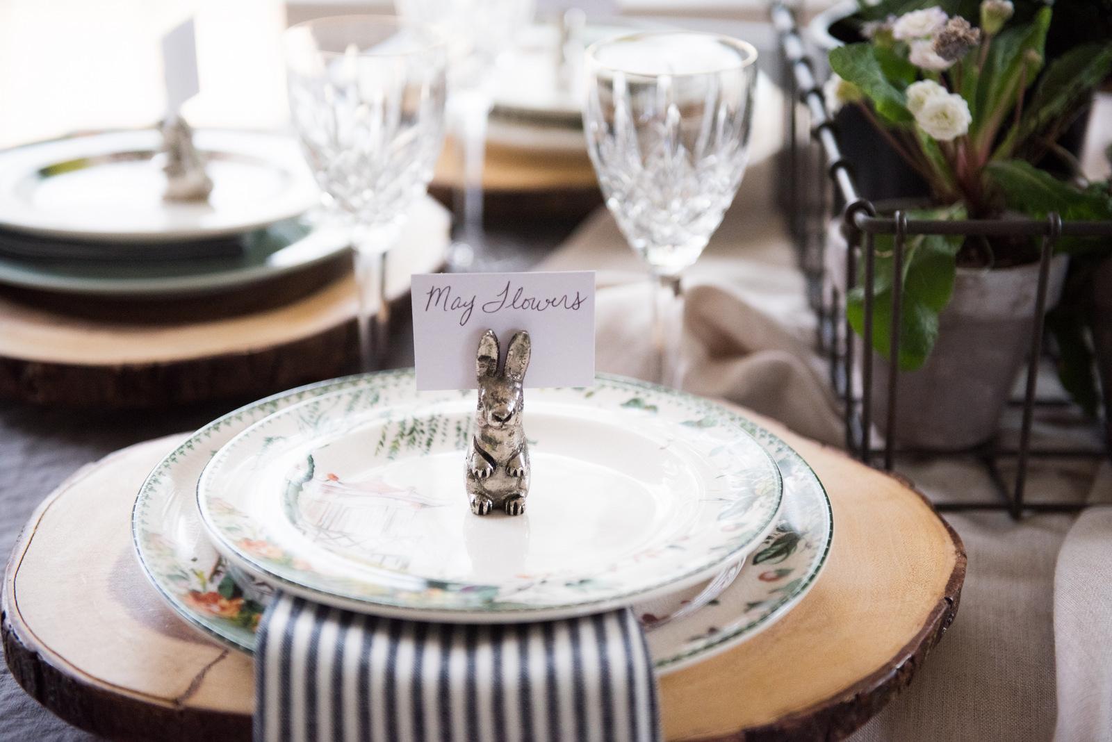 spring table | House of Valentina-4.jpg