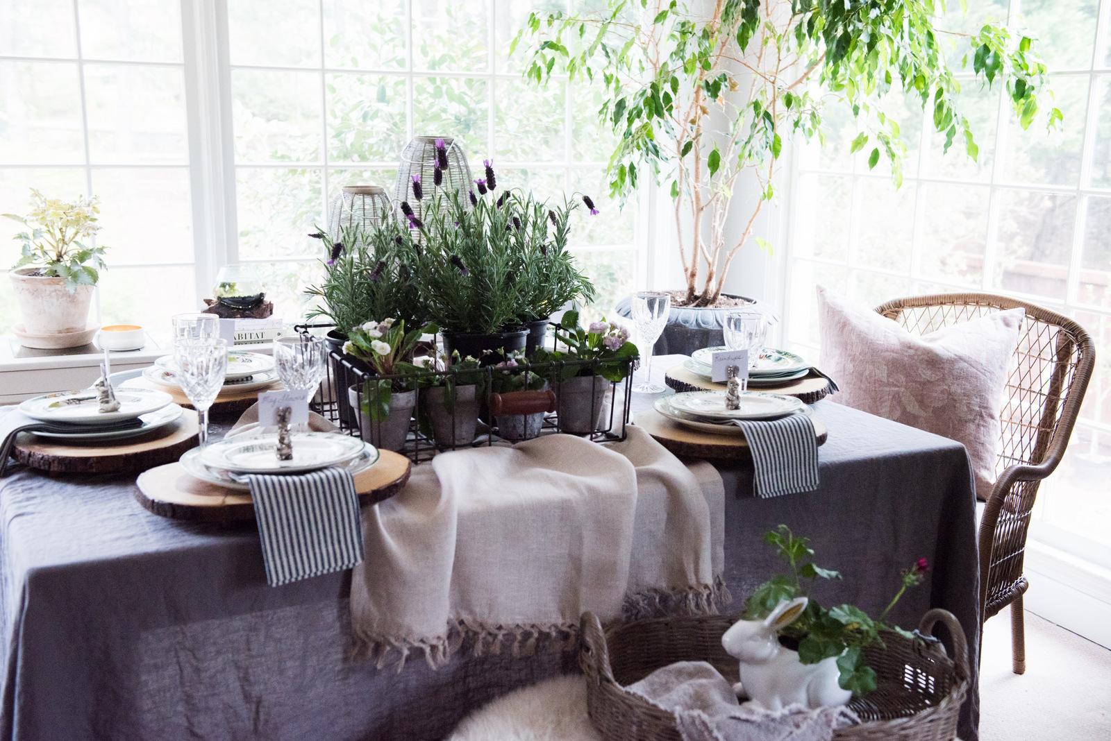spring table | House of Valentina-2.jpg