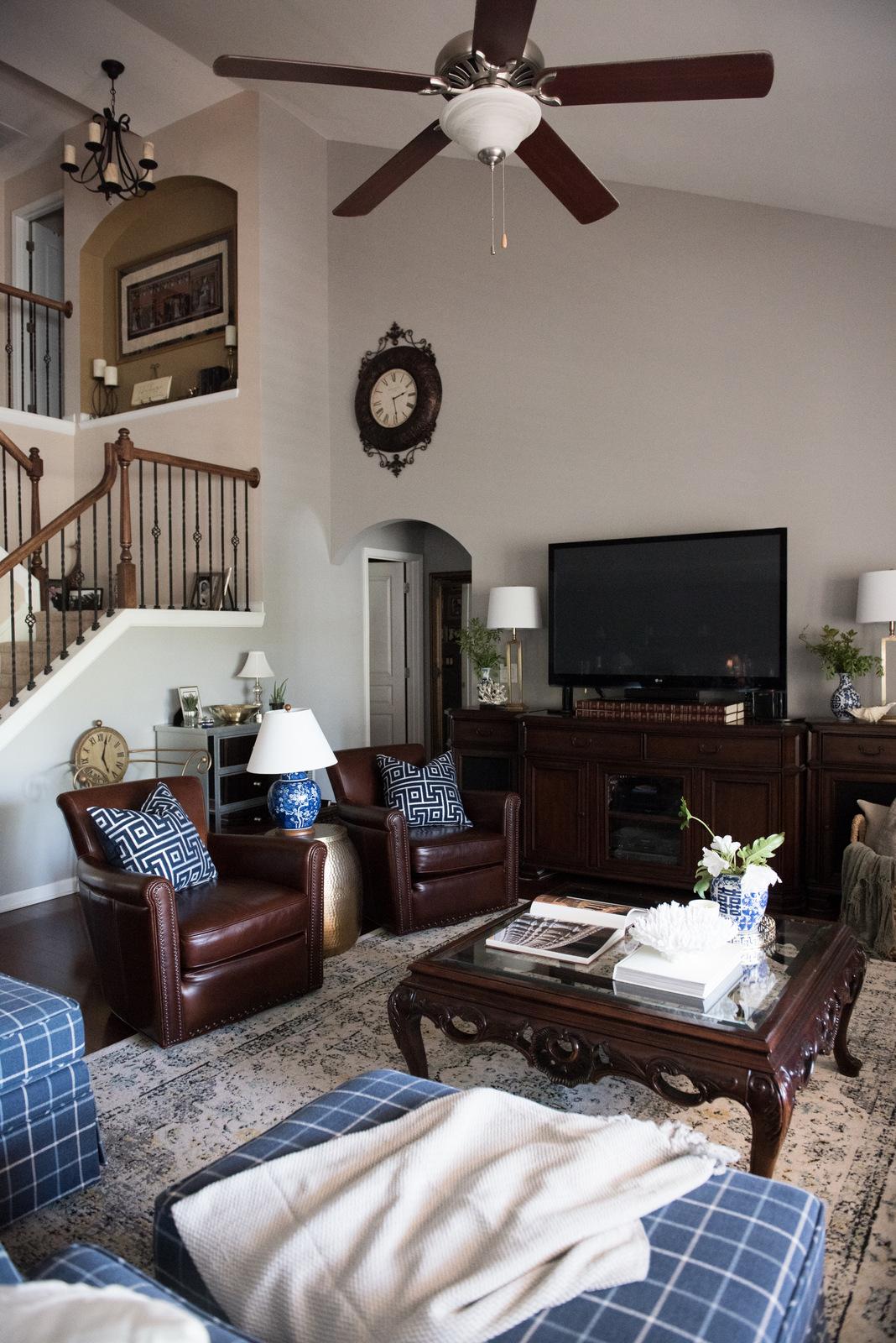 Greeklivingroom | House of Valentina-12.jpg