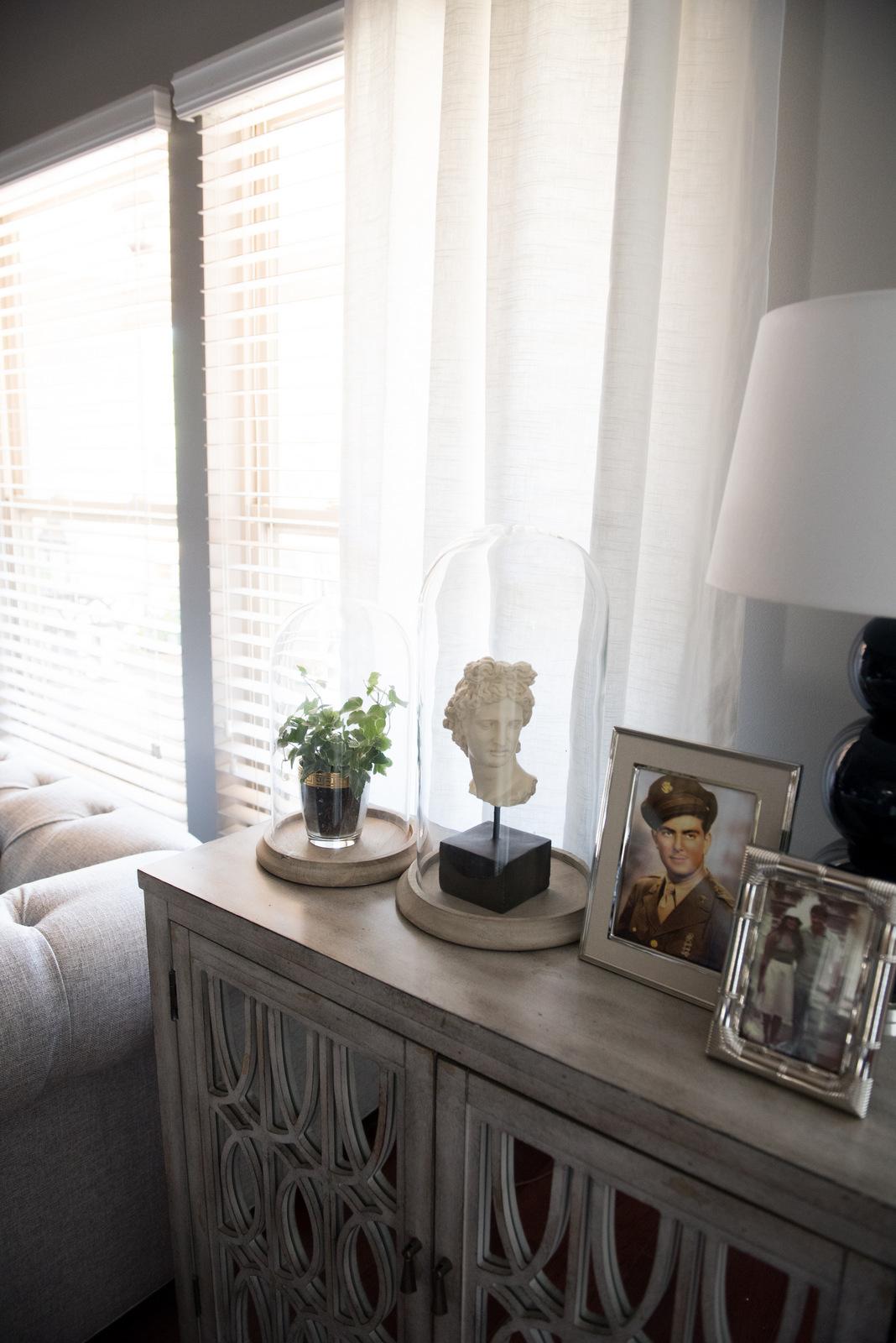 Greeklivingroom | House of Valentina-10.jpg