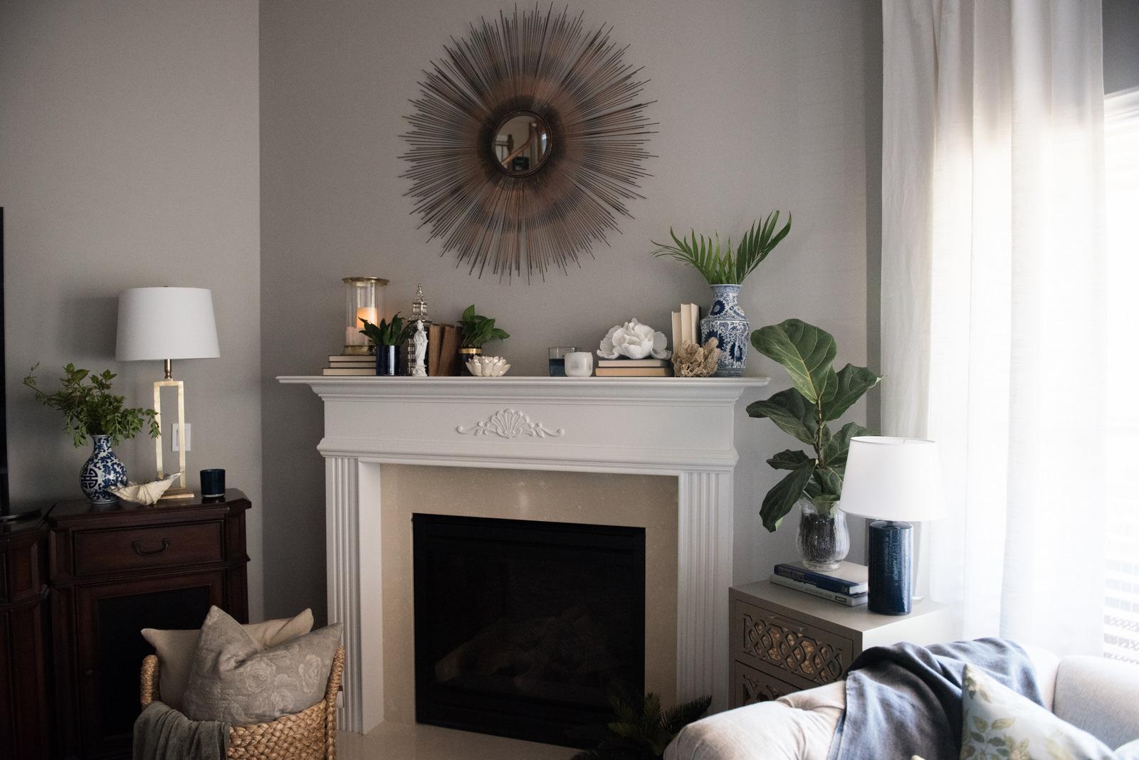 Greeklivingroom | House of Valentina-6.jpg