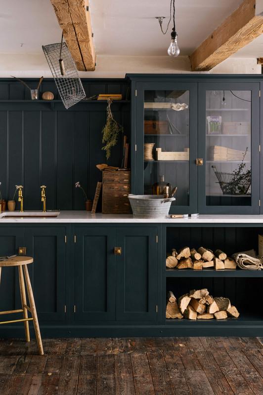 26-stunning-kitchens-we-re-pinning-right-now-5ada5ca822e9090844c0333c-w620_h800.jpg