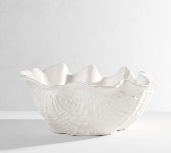Sea Bowl