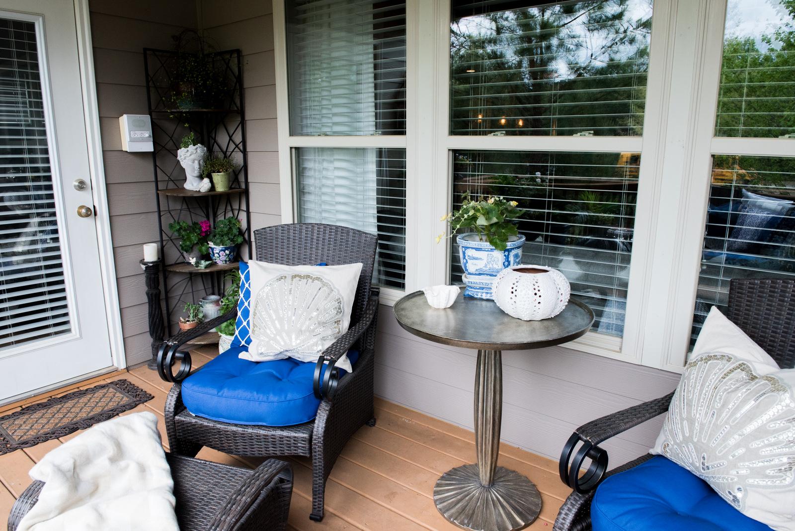 Greekoutdoorlivingroom | House of Valentina-2.jpg